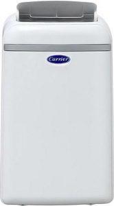 Carrier 51qpd012n7s beste mobiele airco