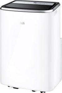 AEG AXP26U338CW verplaatsbare airco